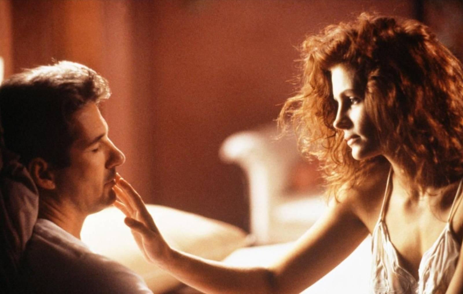 Pretty Woman 1990 Filmaffinity