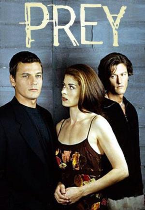 Prey (Serie de TV)