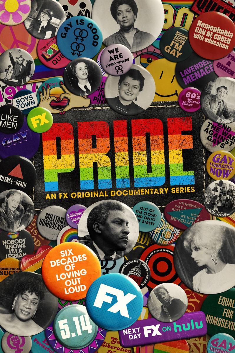 Disney+ - Página 8 Pride_Miniserie_de_TV-208152327-large
