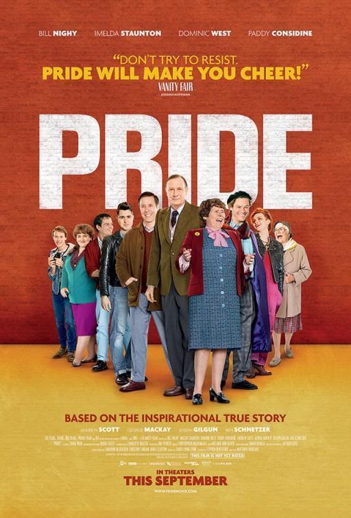 FILMIN - Página 19 Pride_Orgullo-743164194-large