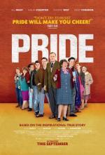 Pride (Orgullo)