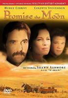 Promete la luna (TV) - Poster / Imagen Principal