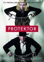 Protector  - Poster / Imagen Principal