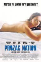 Prozac Nation - Poster / Imagen Principal