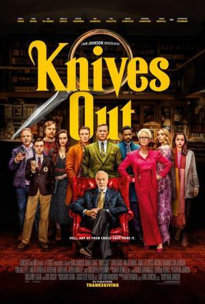 Últimas películas que has visto - EL IRLANDÉS mejor película de 2019 (Las votaciones de la liga en el primer post) - Página 7 Pu_ales_por_la_espalda-326770674-mmed