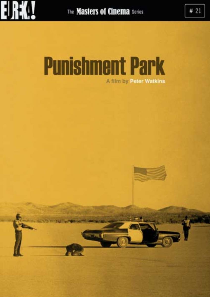 Punishment_Park-326642055-large.jpg