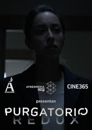 Purgatorio Redux (C)