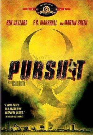 Pursuit (TV)