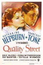 Quality Street (Olivia)