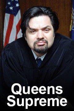 Queens Supreme (Serie de TV)