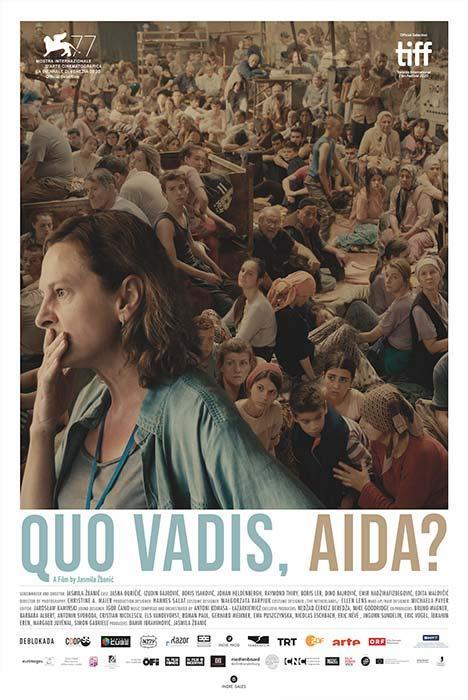 Últimas películas que has visto (las votaciones de la liga en el primer post) - Página 20 Quo_Vadis_Aida-722475590-large