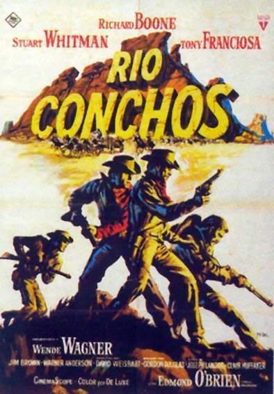Western y algo más. - Página 4 R_o_Conchos-272359794-large