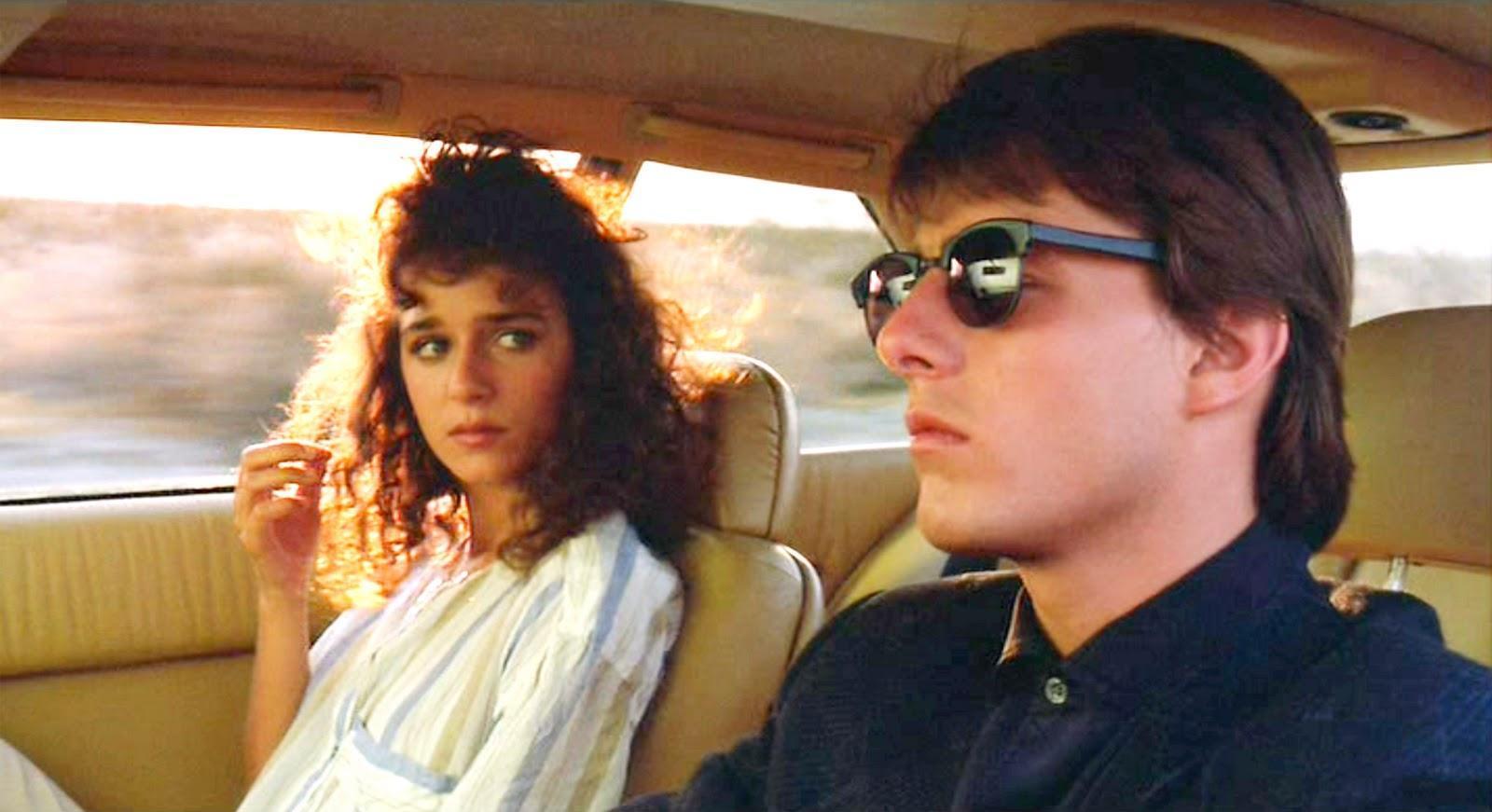 Rain Man 1988 Filmaffinity