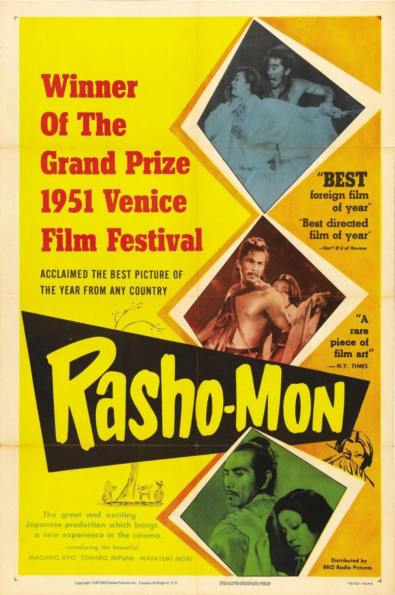Rashomon-894537209-large.jpg
