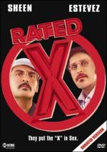 Rated X (TV)