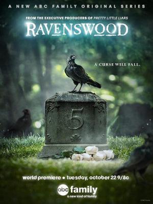 Ravenswood (Serie de TV)