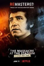 ReMastered: Masacre en el estadio