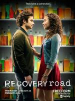 Recovery Road (Serie de TV) - Poster / Imagen Principal