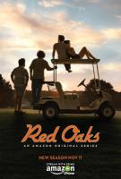 Red Oaks (TV Series) - Posters