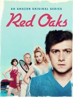Red Oaks (TV Series) - Poster / Main Image