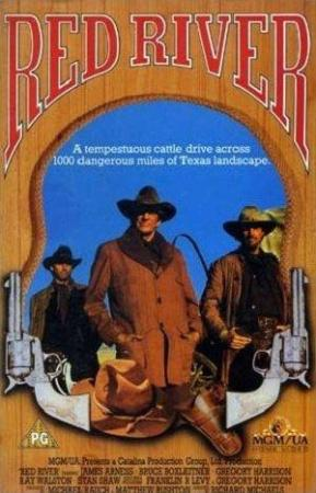 Red River (TV)