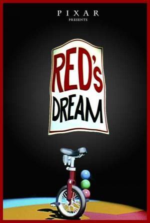 Red's Dream (C)