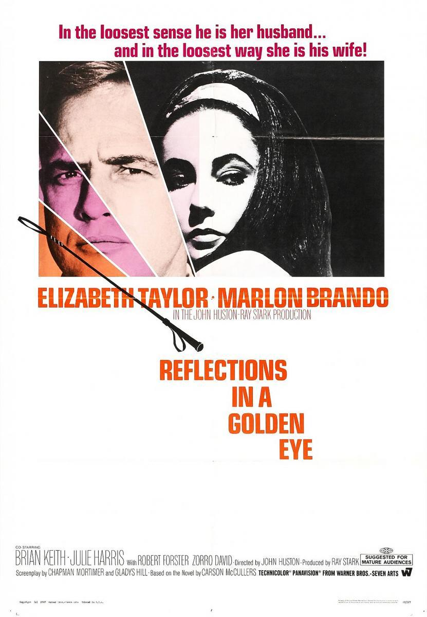 Últimas películas que has visto (las votaciones de la liga en el primer post) - Página 15 Reflejos_en_un_ojo_dorado-252527500-large