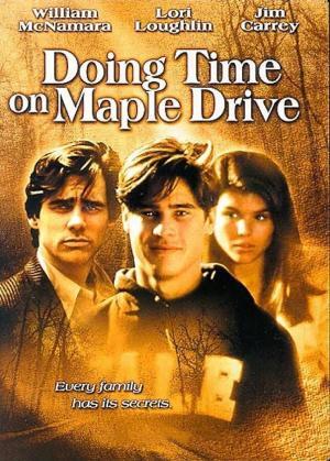 Regreso a Maple Drive (TV)