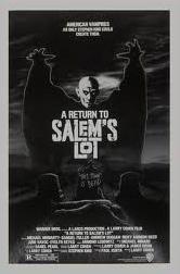 Regreso a Salem's Lot