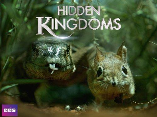 Reinos ocultos 720p Lat/Cast Formato MKV Codec H.264 Reinos_ocultos_Miniserie_de_TV-353790269-large