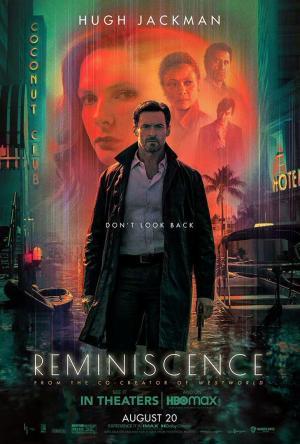 ¿Cuál fue la última película que viste? - Página 2 Reminiscencia-287058719-mmed