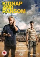 Rescate en la India (Serie de TV) - Dvd