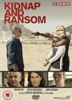 Rescate en la India (Serie de TV) - Poster / Imagen Principal