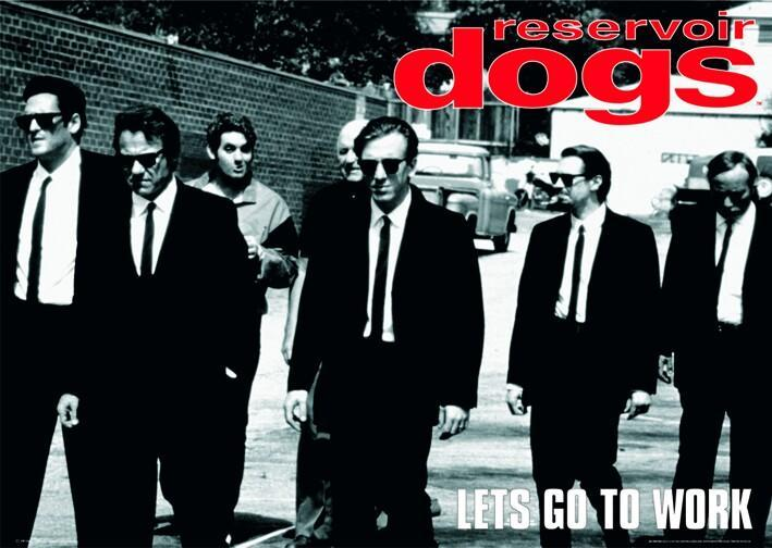 Reservoir_Dogs-146027116-large.jpg