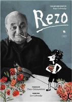 Rezo  - Posters
