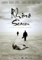 Rhino Season  - Poster / Main Image