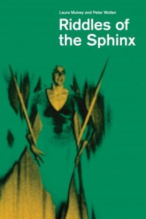 1001 películas que debes ver antes de forear. La Mujer Infiel (Claude Chabrol) - Página 7 Riddles_of_the_Sphinx-492193540-mmed