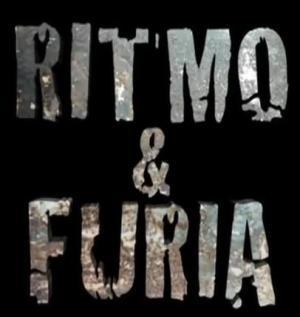 Ritmo & Furia (C)