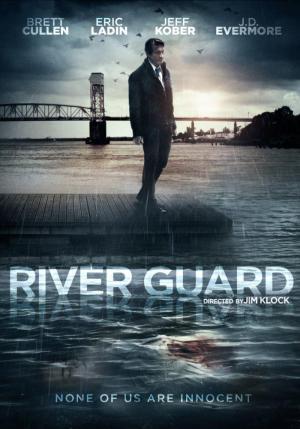 River Guard