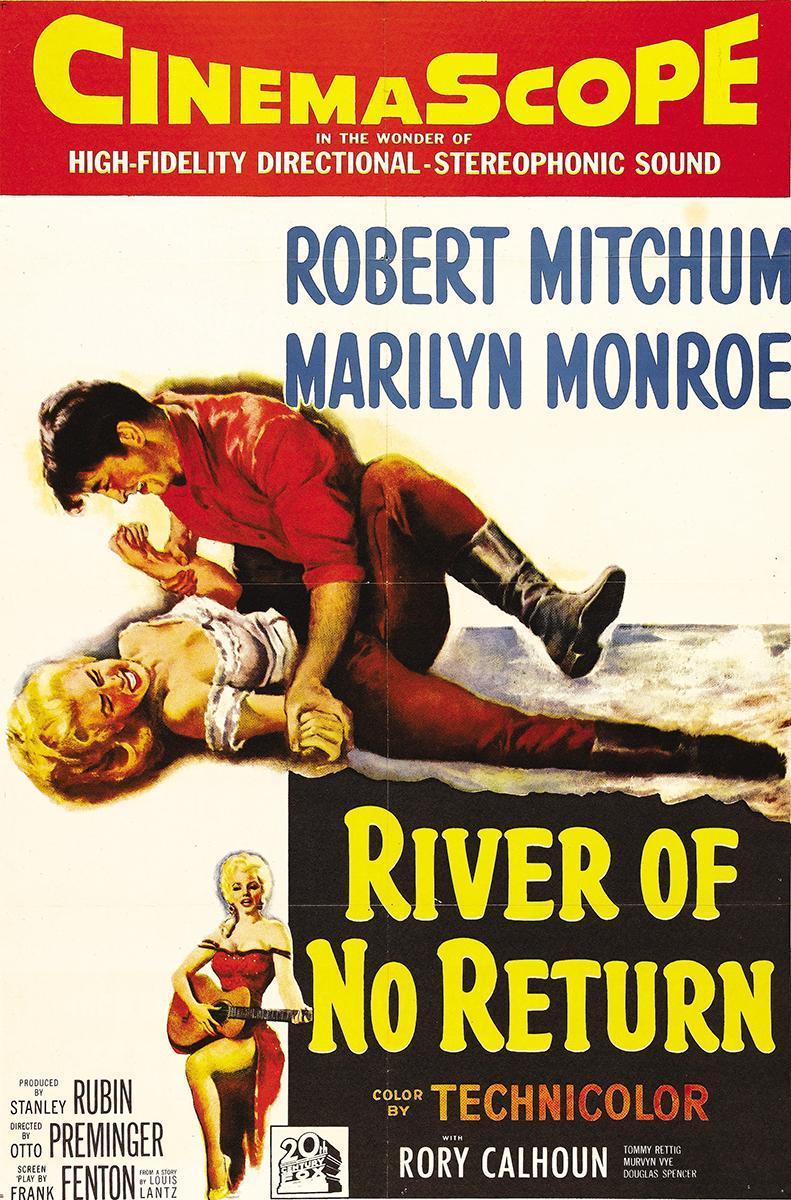 El gran post del cine clásico....que no caiga en el olvido - Página 5 River_of_No_Return-721633820-large