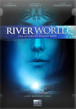 Riverworld (TV)