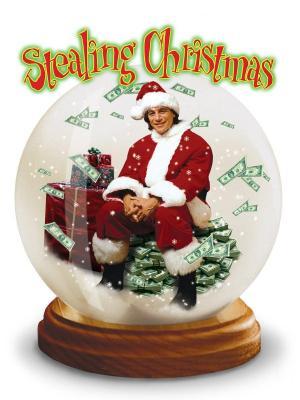 Robando la Navidad