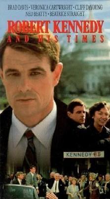 Robert Kennedy & His Times (Miniserie de TV)