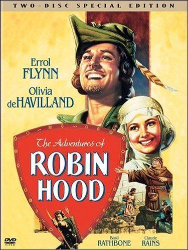 Últimas películas que has visto (las votaciones de la liga en el primer post) - Página 17 Robin_de_los_bosques-277982451-large