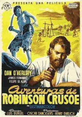 https://pics.filmaffinity.com/Robinson_Crusoe-569497088-mmed.jpg