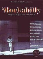 Rockabilly  - Poster / Imagen Principal