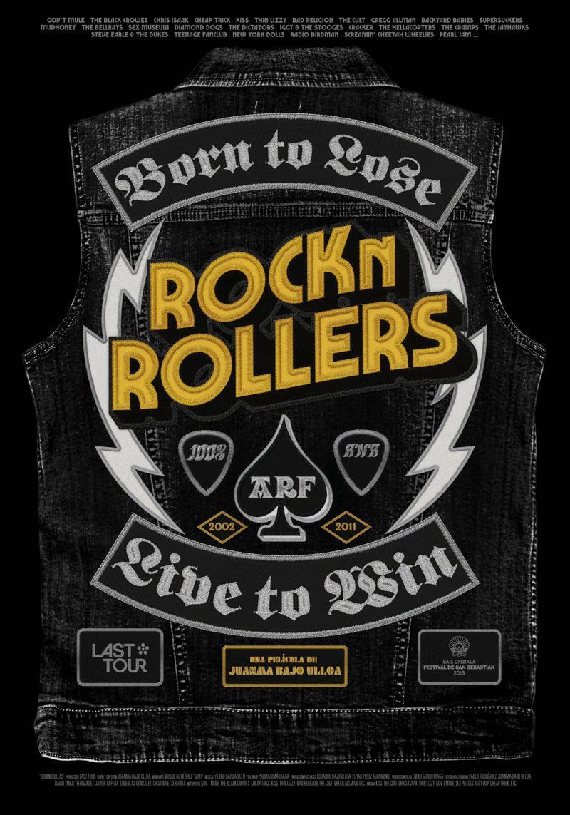 ¿Documentales de/sobre rock? - Página 20 Rocknrollers-505474655-large