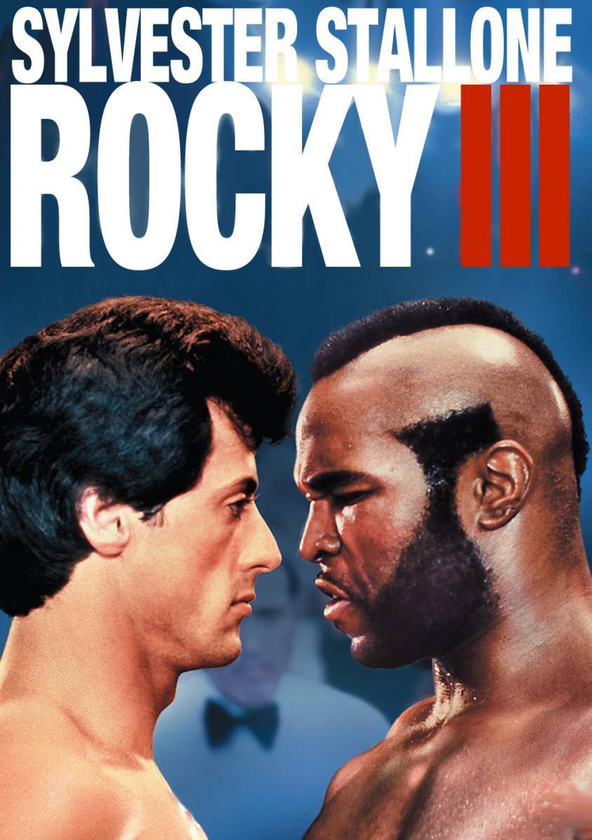 rocky movie free online streaming