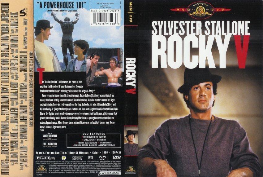 https://pics.filmaffinity.com/Rocky_V-227927580-large.jpg