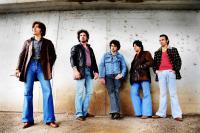 Roma Criminal (Serie de TV) - Promo